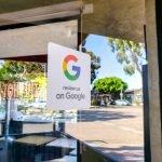Ideal Google Review Profile Checklist